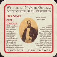 Pivní tácek schwechater-102-zadek-small