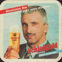 Beer coaster schwechater-108-small