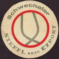 Pivní tácek schwechater-109-zadek-small