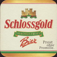 Beer coaster schwechater-111-small