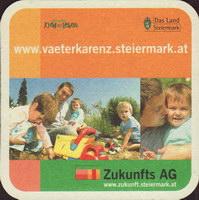 Pivní tácek schwechater-111-zadek-small