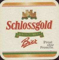 Beer coaster schwechater-113-small