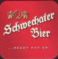 Pivní tácek schwechater-114-small