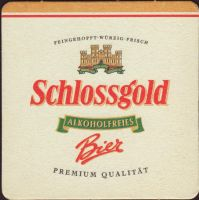Beer coaster schwechater-115-small