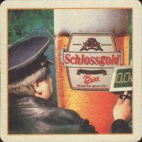 Pivní tácek schwechater-115-zadek-small