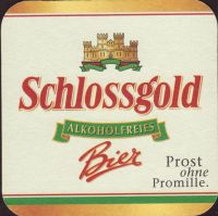 Beer coaster schwechater-116-small