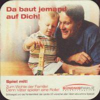 Pivní tácek schwechater-116-zadek-small