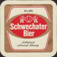 Pivní tácek schwechater-117-small