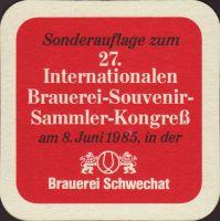 Pivní tácek schwechater-117-zadek-small