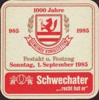 Pivní tácek schwechater-118-zadek-small