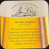 Pivní tácek schwechater-12-zadek