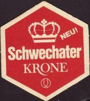 Pivní tácek schwechater-121-oboje-small