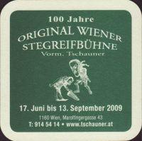 Pivní tácek schwechater-123-zadek-small