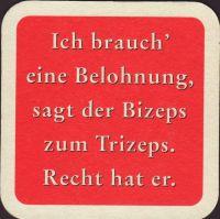 Pivní tácek schwechater-124-zadek-small