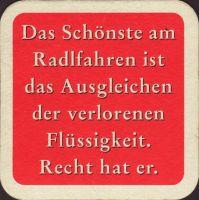 Pivní tácek schwechater-125-zadek-small