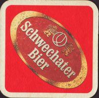 Pivní tácek schwechater-126-small