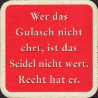 Pivní tácek schwechater-126-zadek-small
