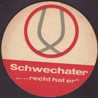 Pivní tácek schwechater-130-small