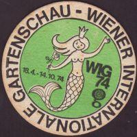 Pivní tácek schwechater-132-zadek-small