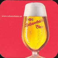 Pivní tácek schwechater-14-zadek