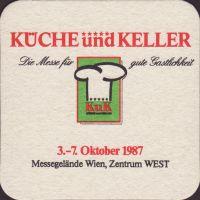 Pivní tácek schwechater-140-zadek-small