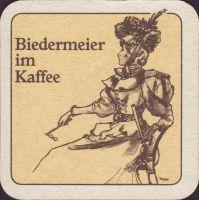 Pivní tácek schwechater-142-zadek-small