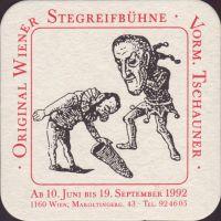 Pivní tácek schwechater-143-zadek-small