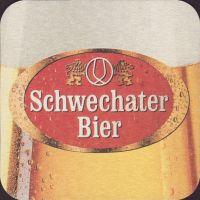 Pivní tácek schwechater-144-small