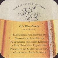 Pivní tácek schwechater-144-zadek-small