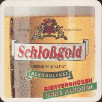 Beer coaster schwechater-147-small