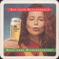 Pivní tácek schwechater-147-zadek-small