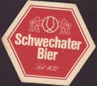 Pivní tácek schwechater-149-small