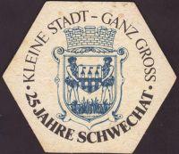 Pivní tácek schwechater-149-zadek-small