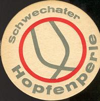 Pivní tácek schwechater-15-zadek