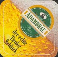Pivní tácek schwechater-17