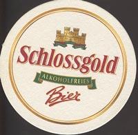 Beer coaster schwechater-18-oboje