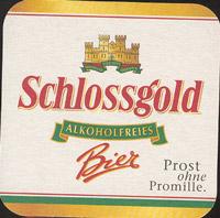 Pivní tácek schwechater-19
