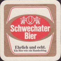 Pivní tácek schwechater-2-small