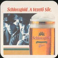 Pivní tácek schwechater-20-zadek
