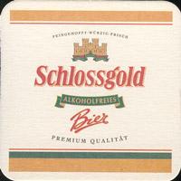 Pivní tácek schwechater-20