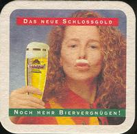 Pivní tácek schwechater-21-zadek