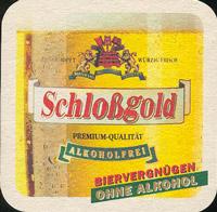 Pivní tácek schwechater-21