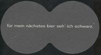 Pivní tácek schwechater-26-zadek