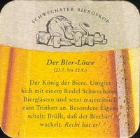 Pivní tácek schwechater-27-zadek