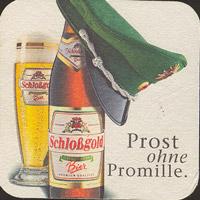 Pivní tácek schwechater-28-zadek