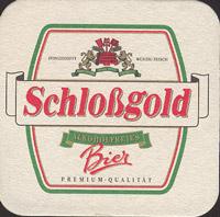 Pivní tácek schwechater-28