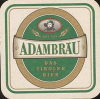Pivní tácek schwechater-29-oboje