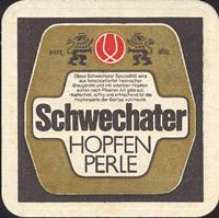 Pivní tácek schwechater-31-zadek