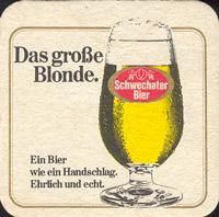 Pivní tácek schwechater-32-zadek