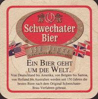 Pivní tácek schwechater-33-small